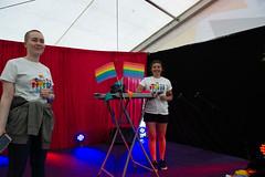 150619_JL_DSC_4546 (Oslopride) Tags: oslopride pride house art kunst skeive skeiv lgbtq lhbtq
