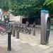 DUBLINBIKES DOCKING STATION 03 [BOLTON STREET]-153008