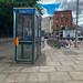 DUBLINBIKES DOCKING STATION 03 [BOLTON STREET]-153013