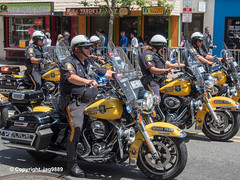 2019 Portugal Day Parade, Newark, New Jersey (jag9889) Tags: 2019 20190609 bike celebration city cityofnewark cop culture diadeportugal essexcounty festival finest gardenstate hd harley harleydavidson heritage hog ironbound motorbike motorcycle nj newjersey newark officer outdoor parade people police policedepartment policeofficer portugal portugalday portugaldayparade thebrickcity thegatewaycity usa unitedstates unitedstatesofamerica jag9889
