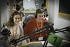 Encounters with Canada - Rencontres du Canada (Historica Canada) Tags: tv cbc media montreal multimedia radiocanada socialmedia studio