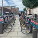 DUBLINBIKES DOCKING STATION 03 [BOLTON STREET]-153011