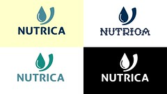 Nutrica together (Master_SHiffu) Tags: