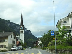DSCN3314 (Chat Malicieux) Tags: kirche church glarus
