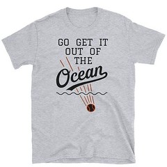 ========= Link in bio=========== go get it out of the ocean Short-Sleeve Unisex T-Shirt - Madison Bumgarner TShirt - Max Muncy Go Get It Out Of The Ocean Tee - Tank Top - Men - Women shirt for men women. available as a tank top size. You've now found the (moyako.017) Tags: tools tool construction woodworking diycarpentry wood mechanic powertools design workshop contractor work electrician handmade carpenter woodwork art