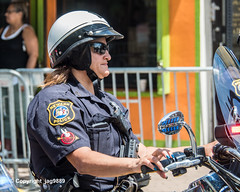 2019 Portugal Day Parade, Newark, New Jersey (jag9889) Tags: 2019 20190609 bike celebration city cityofnewark cop culture diadeportugal essexcounty female festival finest gardenstate hd harley harleydavidson heritage hog ironbound motorbike motorcycle nj newjersey newark officer outdoor parade people police policedepartment policeofficer portugal portugalday portugaldayparade thebrickcity thegatewaycity usa unitedstates unitedstatesofamerica woman jag9889