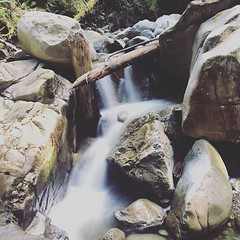Cypress Falls. (Stv.) Tags: ifttt instagram phoneography