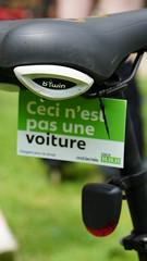 2019-06-15_13-50-50_ILCE-6500_DSC07601 (Miguel Discart (Photos Vrac)) Tags: 118mm 2019 belgium bike bru brussels bruxelles bxl cyclonudista e18135mmf3556oss focallength118mm focallengthin35mmformat118mm ilce6500 iso100 manifestation naked nakedbike pancarte ride sign sony sonyilce6500 sonyilce6500e18135mmf3556oss wnbr worldnakedbike worldnakedbikeride