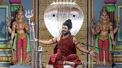 The #best #thing you can #gift to your below 21 #kid is your kid growing up in #Nithyananda #Gurukul (manish.shukla1) Tags: the best thing you can gift your below 21 kid is growing up nithyananda gurukul
