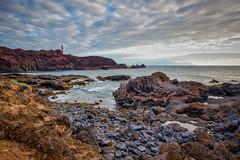 Punta de Teno (epe3x) Tags: canaryislands kanarischeinseln spain spanien tenerife teneriffa epe3x flickr