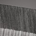 Sharpening razor from У13A steel on Suehiro G8 #8000Jis