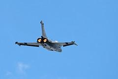 Armée de l'Air   Rafale C   4-GH (Globespotter) Tags: paris le bourget armée de lair rafale c 4gh