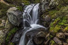 Riu del Siscaró, Principat d'Andorra (kike.matas) Tags: canon canoneos6d canonef1635f28liiusm kikematas riudelsiscaró valldincles canillo andorra andorre principatdandorra pirineos paisaje nature rio cascada agua sedas nd32 largaexposición rocas lightroom6 андорра