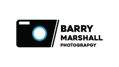 Barry Marshall (Master_SHiffu) Tags: logo icon branding logodesign minimallogo