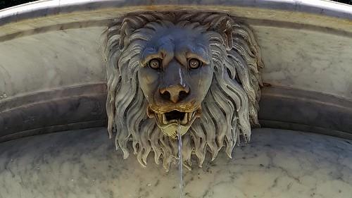 León Triste