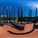 Gärten der Welt - Australien