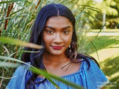 Neha - @JayJayasuriya Photography- (@JayJayasuriya) Tags: headshot jayjayasuriyaphotography landscape nature neha people photography portrait portraitphotography spring