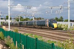 _DSC5749 (megablst) Tags: class 800 pompom iet twyford maidenhead gwr great western railway