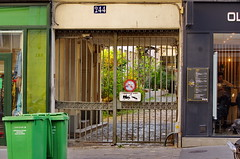 254 - Paris Avril 2019 - rue de Charenton (paspog) Tags: paris france 2019 avril april ruedecharenton