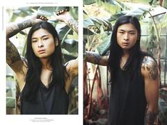 Michael Zhang modeling for my #LongIsBeautifulProject (xikomartins) Tags: francisco martins photographer photography fashion editorial portrait portraits male model man dude guy boy boys men homem homens modelo masculino modeling long hair haired beautiful handsome metalhead metalheads fashionista guys natural cascais lisbon portugal beauty tarzan indian retrato headbanger heavy metal viking vikings metaleiro cabeludo headbangers metahleads gothic goth native american amazonas indio índio amazónia mayan inca inti aztec mesoamérica ethnic exotic moreno tanned tan chinese asian china jungle