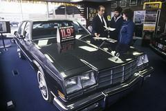 Dealership_01 (Yatespix) Tags: buick generalmotors cardealer autosales dealership customers