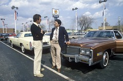 UsedCar_06 (Yatespix) Tags: usedcars usedcardealers usedcarlots carsales detroit