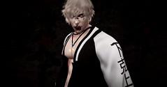 Drogo (†SY ☢ELIZABETH) Tags: secondlife sl seductive fantasy darksl fantasysl vampire gothic horror