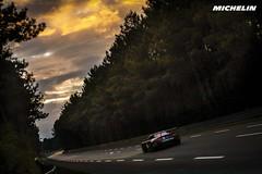 2019 Le Mans 24 Hours (Michelin Motorsport _ WEC_24 Heures du Mans) Tags: 24heures wec june auto course motorsport tests 24hours endurance juin championnatdumonde fia 24heuresdumans lemans france