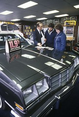 Dealership_03 (Yatespix) Tags: buick cardealer dealership autosales generalmotors carbuyers