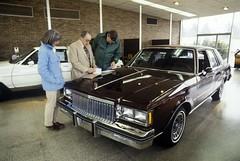 Dealership_02 (Yatespix) Tags: buick generalmotors cardealer autosales dealership customers