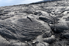 Lava (dfinney23) Tags: dfinney23 2015 hawaii bigisland lava