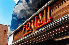 Foxtail Pittsburgh - Nightlife Spot (Tony Webster) Tags: 1601ecarsonstreet carsonstreet foxtail pennsylvania pittsburgh southside bar danceclub dancing lounge nightclub unitedstatesofamerica