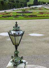"""Schonbrunn Palace"" Vienna (Tony Tomlin) Tags: schonbrunnpalace vienna austria europe gardens"