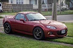 2014 MX-5 GT PRHT (rickmcnelly) Tags: 2014 mx5 gt prht