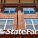 State Farm Insurance Agent Office - Pittsburgh, Pennsylvania