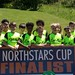 U11 Boys - Finalists - Northstars Cup 2019