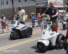 2019 Portugal Day Parade, Newark, New Jersey (jag9889) Tags: 2019 20190609 celebration city cityofnewark cop culture diadeportugal essexcounty festival finest gardenstate heritage ironbound nj newjersey newark officer outdoor parade people personaltransport police policedepartment policeofficer portugal portugalday portugaldayparade scooter segway sheriff standupscooter thebrickcity thegatewaycity threewheel transportation usa unitedstates unitedstatesofamerica vehicle jag9889 threewheeled