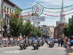 2019 Portugal Day Parade, Newark, New Jersey (jag9889) Tags: 2019 20190609 banner bike celebration church city cityofnewark cop culture diadeportugal essexcounty festival finest gardenstate hd harley harleydavidson heritage hog ironbound motorbike motorcycle nj newjersey newark officer outdoor parade people police policedepartment policeofficer portugal portugalday portugaldayparade thebrickcity thegatewaycity usa unitedstates unitedstatesofamerica jag9889