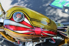 Sinful Pleasures CC Show 2019 (Pro Photo Photography) Tags: ford dodge chevy lowrider hotrod custom harley chopper pinstripe candy prophotophotography raydarmagazine raydar independentpublication canon canon70d 70d carphotographer impala 55 56 57 58 59 60 61 62 63 64 65 66 truck pickup wirewheel whitewall