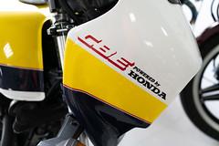 Honda CBE Nelson Piquet (rafaeldolinski) Tags: honda cbe nelson piquet são paulo brazil brasil sony a7rii rafael dolinski
