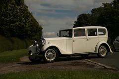Rolls-Royce Limousine - 1934 (imagetaker!) Tags: rollsroycelimousine1934 rollsroycelimousine rollsroyce limousine cars car imagetaker imagetaker1 stokesley