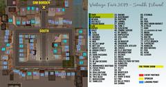 - Vintage Fair - (Nina DiLeonardi) Tags: palegirlproductions vintagefair