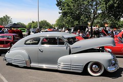 Sinful Pleasures CC Show 2019 (Pro Photo Photography) Tags: ford canon chopper candy harley chevy hotrod dodge custom lowrider pinstripe 70d raydar carphotographer independentpublication prophotophotography canon70d raydarmagazine truck pickup 66 63 64 impala 55 60 62 56 57 59 65 whitewall 61 58 wirewheel