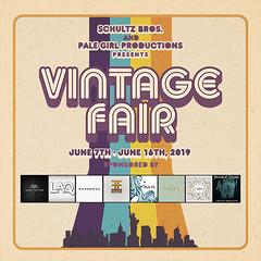 - Vintage Fair - (Nina DiLeonardi) Tags: vintagefair palegirlproductions