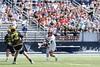 NYA VB Lacrosse vs Hawks-State 2018-19 - 0396