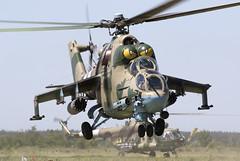 MI-24 201 20X57 CLOFTING 3D9A8490+FL (Chris Lofting) Tags: mil mi24 201 20x57 rivne ukraine army hind