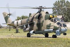 MI-24 201 20X57 CLOFTING 3D9A8318+FL (Chris Lofting) Tags: mil mi24 201 20x57 rivne ukraine army hind