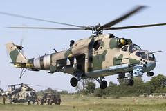 MI-24 201 20X57 CLOFTING 3D9A8745+FL (Chris Lofting) Tags: mil mi24 201 20x57 rivne ukraine army hind