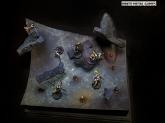 Harlequin Kill Team & Display Board (whitemetalgames.com) Tags: warhammer40k warhammer 40k warhammer40000 wh40k paintingwarhammer gamesworkshop games workshop citadel whitemetalgames wmg white metal painting painted paint commission commissions service services svc raleigh knightdale northcarolina north carolina nc hobby hobbyist hobbies mini miniature minis miniatures tabletop rpg roleplayinggame rng warmongers wargamer warmonger wargamers tabletopwargaming tabletoprpg harlequin kill team display board