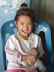happy girl (the foreign photographer - ฝรั่งถ่) Tags: happy girl child khlong thanon portraits bangkhen bangkok thailand nikon d3200